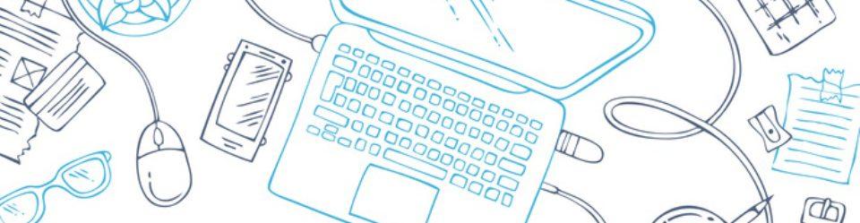 Textwerkstatt Anke Simon | Lektorat für Werbung und Wirtschaft